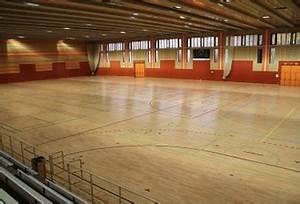 Salle De Sport Mulhouse : vitrificateur parquet professionnel blanchon sarl vedel ~ Dallasstarsshop.com Idées de Décoration