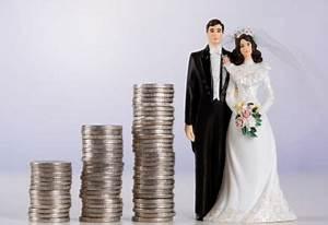 Steuern Sparen Durch Heirat : beitrag an unsere steuerrechnung yasmine marc ~ Lizthompson.info Haus und Dekorationen