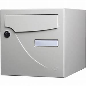 Plaque Pour Boite Aux Lettres : plaque boite aux lettres disponible sous plusieurs mod les ~ Dailycaller-alerts.com Idées de Décoration