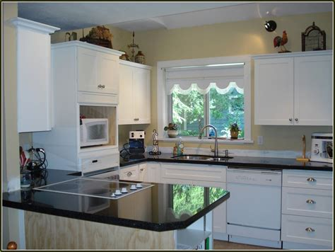 how to install kitchen cabinets on uneven walls installing kitchen cabinetsinstalling kitchen cabinets 9770