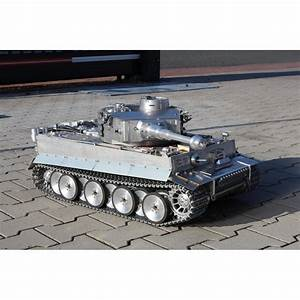 Maßstab Berechnen Modellbau : rc full metall tiger i heng long hobby 1 8 ma stab online kaufen ~ Themetempest.com Abrechnung