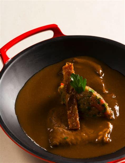 cuisiner le foie de boeuf cuisiner le paleron de boeuf 28 images r 244 ti de