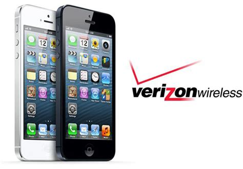 iphones verizon verizon signals iphone 5s release date product reviews net