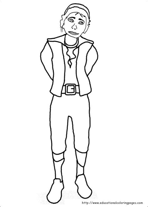 puss  boots coloring pages educational fun kids coloring pages  preschool skills worksheets