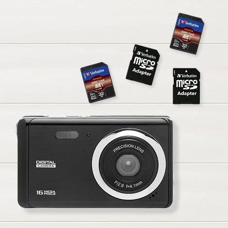 videorecorder media markt media markt videorekorder exceptl