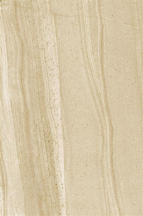 interceramic montpellier beige porcelain tile 16 quot x 24 quot