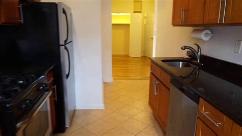 3 Bedroom Apartments In Nyc by 3 Bedroom Apartment For Rent In Kew Gardens Nyc