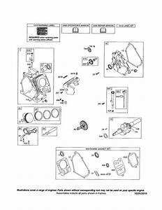 Craftsman 536881550 Gas Snowblower Parts