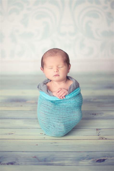baby boy creative photo shoot photography