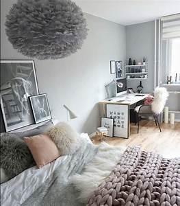 Mur gris et blanc fabulous chambre mur gris et jaune for Good quelle couleur s associe avec le gris 8 la couleur taupe des idees deco pour votre interieur