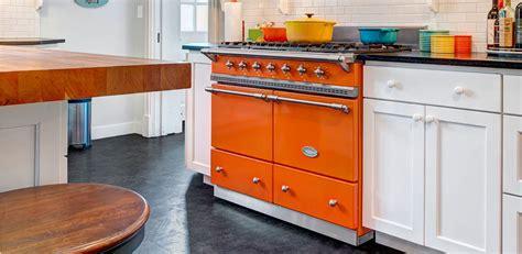 piano de cuisine pas cher piano cuisine pas cher piano de cuisine pas cher rouen cuir surprenant with piano cuisine pas