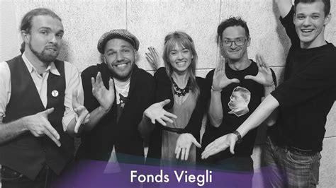 Fonds Viegli - Sega (Live @ Pieci.lv) - YouTube