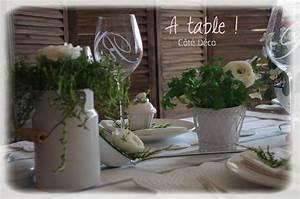 Idee Deco Table Anniversaire 70 Ans : decoration table anniversaire 40 ans ~ Dode.kayakingforconservation.com Idées de Décoration