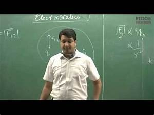Gravitation Lectures for Class 11 Physics, IIT-JEE, AIE ...