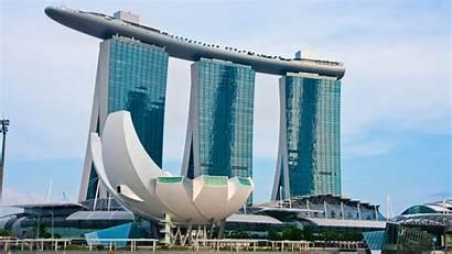 Marina Sands Bay Singapore Hotel Pool Booking