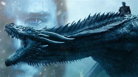 game  thrones season  episode  dragon wallpaper game