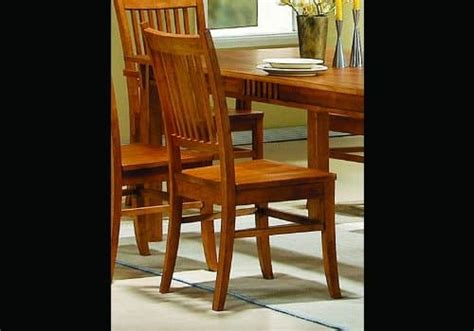heavy duty dining chairs reviews kitchen for with most