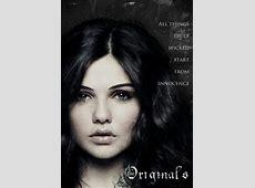 1000+ images about Davina xx on Pinterest Danielle