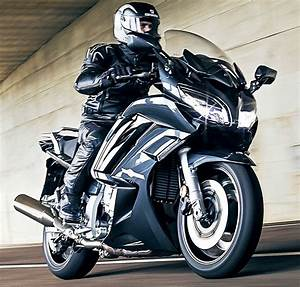 Fjr 1300 Fiche Technique : yamaha fjr 1300 a 2016 fiche moto motoplanete ~ Medecine-chirurgie-esthetiques.com Avis de Voitures