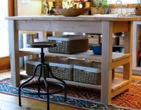 woodworking plans kitchen island woodwork wood kitchen island plans pdf plans
