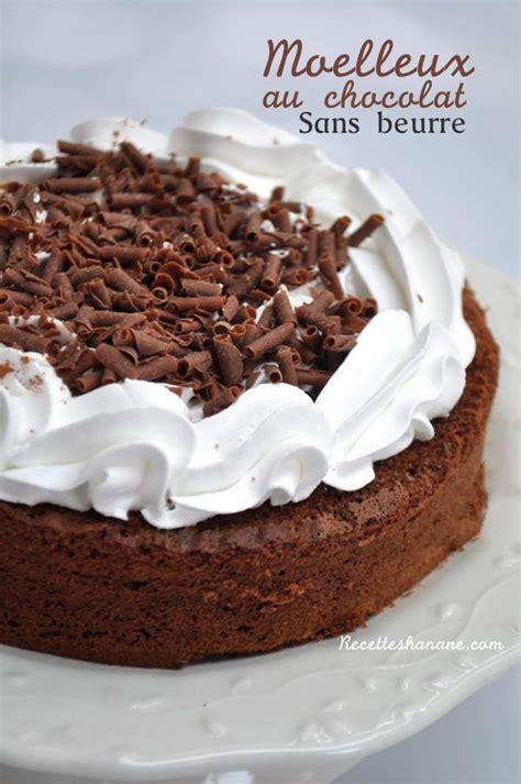 25 best ideas about dessert light on dessert