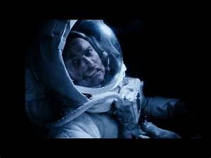 Apollo 18 and its Alien Conspiracy Theory...   Doovi