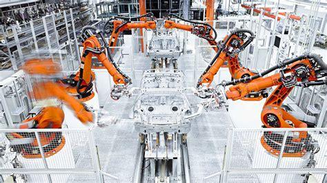 kuka  makerbot  printers  build robotic arms alldp