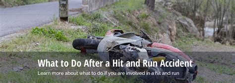 Indianapolis Hit And Run Accidents