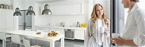 Küchen Keie Ausstellungsküchen : service unsere k chen keie zufriedenheitsgarantie ~ Michelbontemps.com Haus und Dekorationen