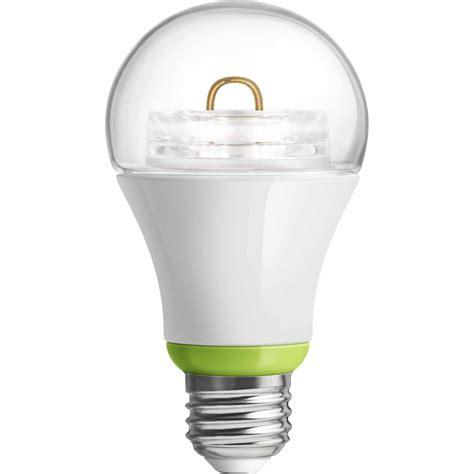 ge link  watt equivalent  led bulb