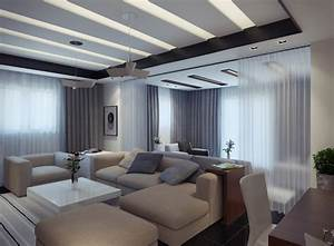 three modern apartments a trio of stunning spaces With interior design ideas for apartments living room