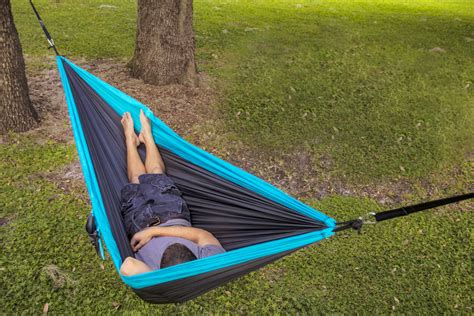 Hammock Photos by Cing Hammock With Tree Straps Review
