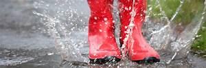 Regenwasser Zu Trinkwasser Aufbereiten : regenwasser gummistiefel rwp die regenwasserprofis ~ Watch28wear.com Haus und Dekorationen