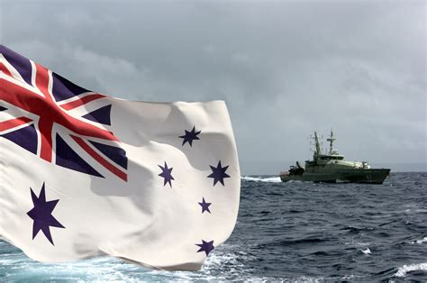 operation resolute royal australian navy