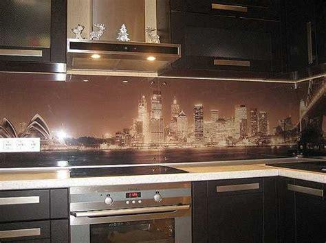 wall panels for kitchen backsplash 33 amazing backsplash ideas add flare to modern kitchens with colors