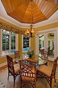Dining, Room, Decorating, And, Designs, By, 41, West, U2013, Naples, Florida, United, States