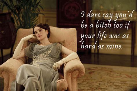 Downton Abbey Memes - 30 hilarious downton abbey memes tv galleries paste