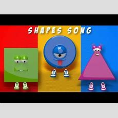 Best 20+ 3d Shapes Song Ideas On Pinterest  3d Shapes For Kids, Geometric Solids And Poem A Day
