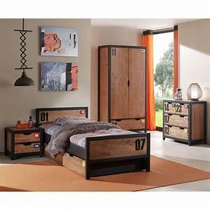 Komplettes Schlafzimmer Kaufen : kleiderschrank alex 2 trg schrank regal ~ Watch28wear.com Haus und Dekorationen