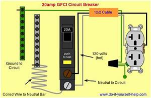 18 Best Square D Circuit Breakers Images On Pinterest