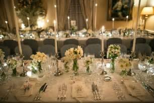 wedding table wedding decoration bennet