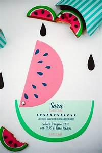 Kara's Party Ideas Watermelon Birthday Party Kara's