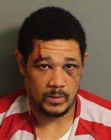 Marathon gas station robber identified; in custody on ...