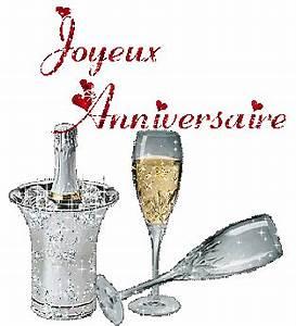 Image Champagne Anniversaire : joyeux anniversaire kara ~ Medecine-chirurgie-esthetiques.com Avis de Voitures