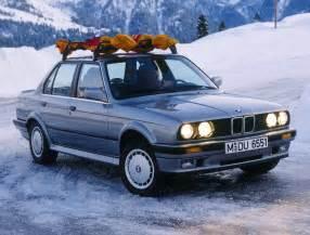 Bmw 325ix : bmw 325ix sedan e30 39 1987 91 ~ Gottalentnigeria.com Avis de Voitures