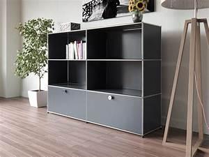 Usm Haller ähnlich : erfahrungen bewertungen zu usm markt ~ Watch28wear.com Haus und Dekorationen