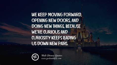moving  walt disney quotes quotesgram