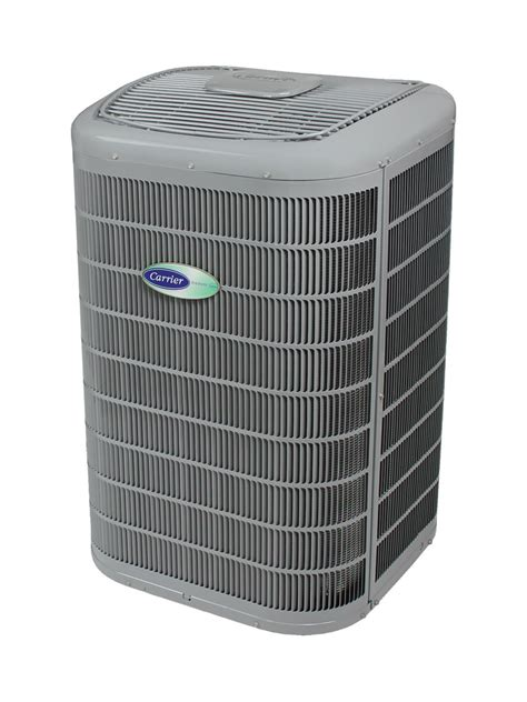 Air Conditioning  Badger Heating And Air Conditioning, Inc