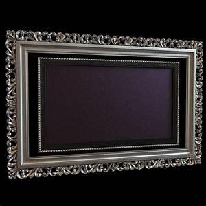 Digital photo frame 3d model 3ds max files free download