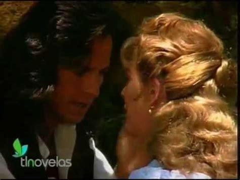 corazon salvaje 1993 completa cap 22 YouTube